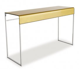 Nido Console Console Tables by Sovet