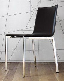 Silla Chairs by Sovet