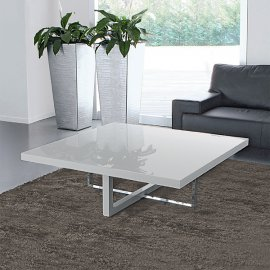 Tinos Coffee Table by Antonello Italia