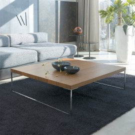 Web Coffee Table by Antonello Italia