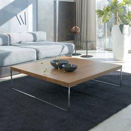 Web Coffee Table by Antonello Italia