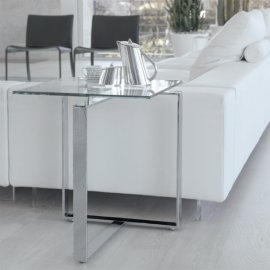 Till End Tables by Antonello Italia
