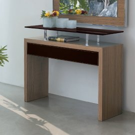 Ade Console Table by Antonello Italia