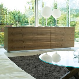 Parigi Sideboard by Antonello Italia