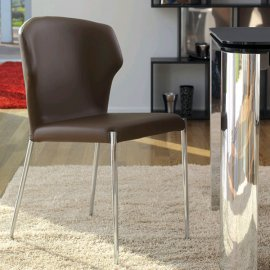 Vale Chair by Antonello Italia