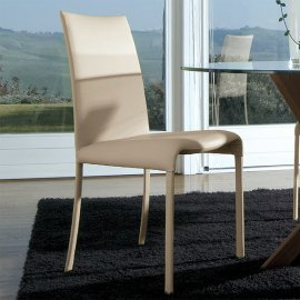 Vanity Chair by Antonello Italia
