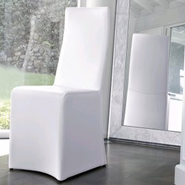 Diva Chairs by Antonello Italia