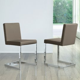 Basic Chair by Antonello Italia