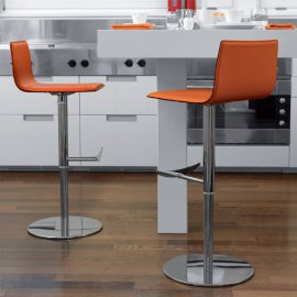 Roby Stool by Antonello Italia