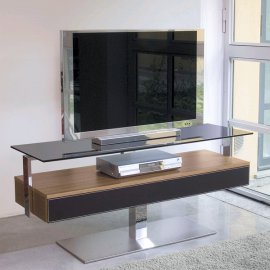 Bit TV Units by Antonello Italia