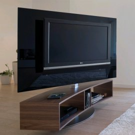 Odeon TV Units by Antonello Italia