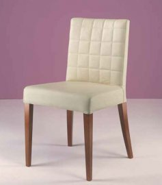 Florance R Chair by Trabaldo