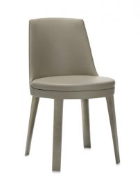 Ponza Chair by Frag