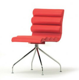 Canouan Chair by Frag
