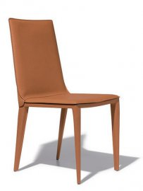 Latina H Chair by Frag