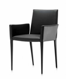 Bella P Chair by Frag