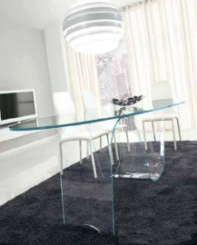 Infinity Fixed by Unico Italia