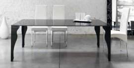 Epoca Dining Table by Unico Italia