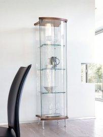 Ondina Cabinets by Unico Italia