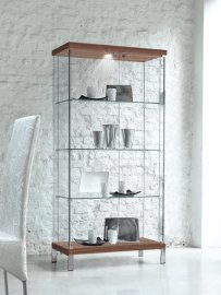 Squadra Cabinets by Unico Italia