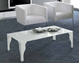 Epoca Coffee Table by Unico Italia
