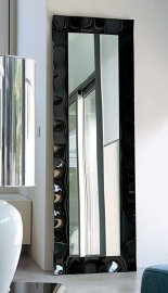 Vertigo  Mirrors by Unico Italia