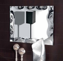 Ego Mirror by Unico Italia