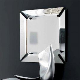 Strip Mirrors by Unico Italia