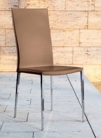 Class Chairs by Unico Italia