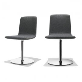 Mamy/SB Chairs by Parri