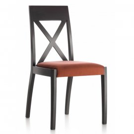 Aveda AVS132 Chairs by Fornasarig