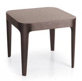Gio GOW-SSDW End Tables by Fornasarig