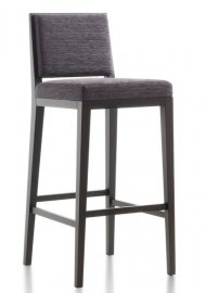 Line LNS302-A Stools by Fornasarig
