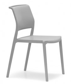 Ara 310 Chair by Pedrali