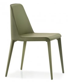 Laja 880 Chair by Pedrali