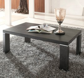 Siena Coffee Table by Viva Modern