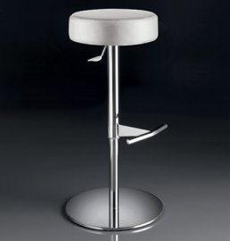 Cap Soft Stool by Trabaldo