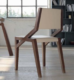 Eye Chair by Doimo