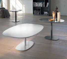 Moods Coffee Table by Doimo