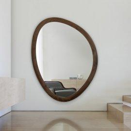 Giolo Mirror by Porada