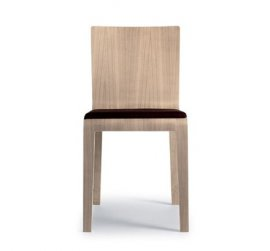 Challenge Chair by Tonon