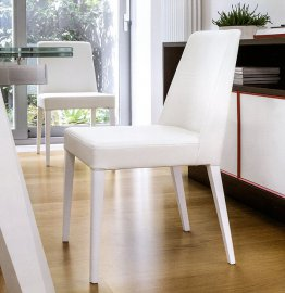 Tosca Chair by Doimo