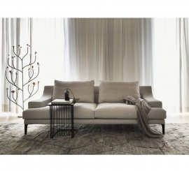 Megara Sofa Chair by Driade