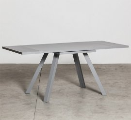 Ettore Dining Tables by Miniforms