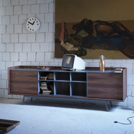 Edge Sideboard by Miniforms