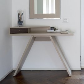 Mirta Console Table by Antonello Italia