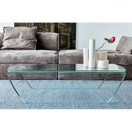 Taky Coffee Table by Sovet