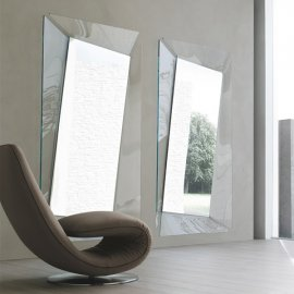 Callas 7528 Mirror by Tonin Casa