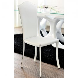 Castle Chairs by Unico Italia