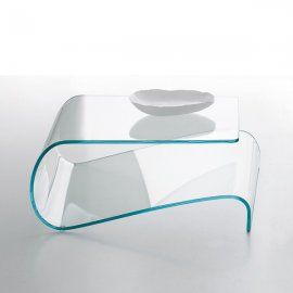 Velo 8166 Coffee Table by Tonin Casa